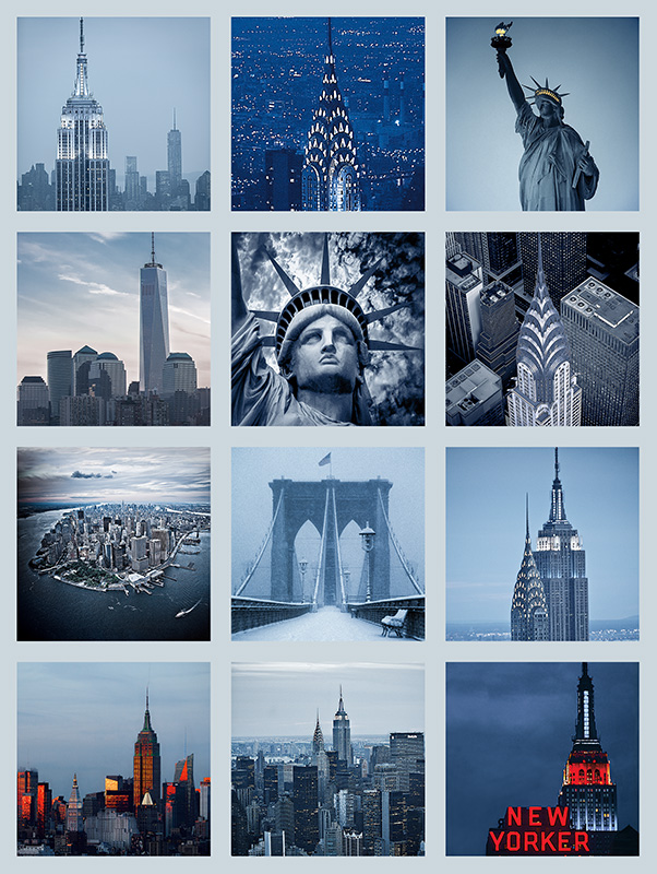 12-NEW-YORK-FRIDGE-MAGNETS-SET