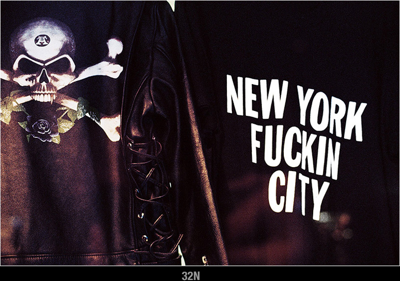 NY-Postcard-New-York-Fuckin-City-Picture