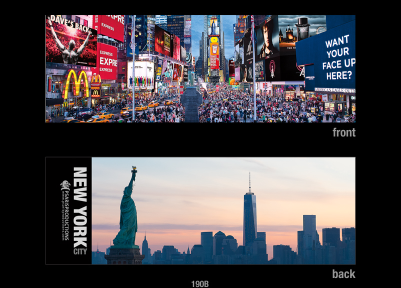 horizontal_flatbookmark_190B_Times-Square-Panoramic