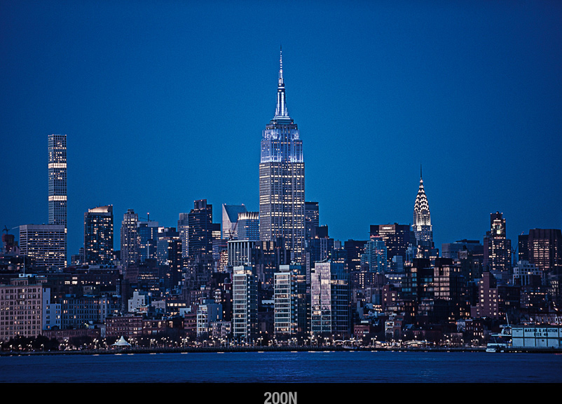 new-york-city-postcard-of-empire-state-building